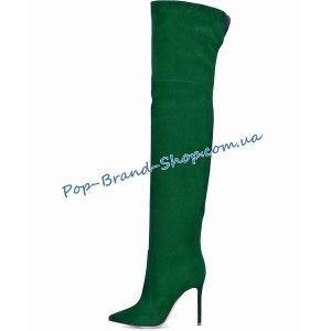 /2932-17521-thickbox/bebe-michelle-otk-boots-red-wine-green-suede.jpg