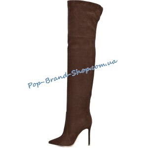 /2934-17537-thickbox/bebe-michelle-otk-boots-red-wine-brown-suede.jpg