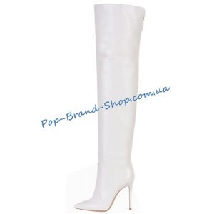 /2939-17621-thickbox/bebe-michelle-otk-boots-white-leather.jpg