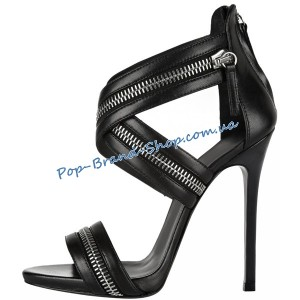 /2969-17776-thickbox/bebe-zippi-sandals-black-leather.jpg