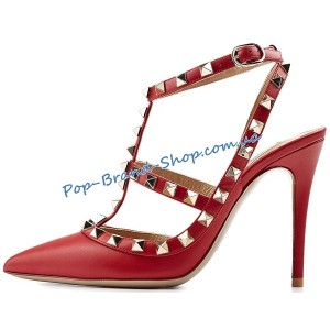 /2974-17806-thickbox/valentino-rockstud-pumps-red-leather.jpg