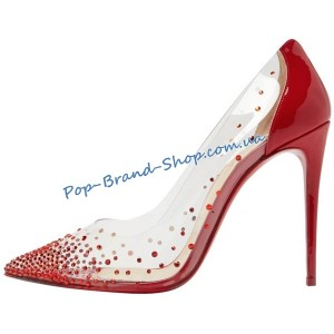 /2988-17858-thickbox/christian-louboutin-degrastrass-pvc-red-patent-leather.jpg