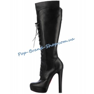 /3002-17924-thickbox/black-christian-louboutin-corset-boots-leather.jpg