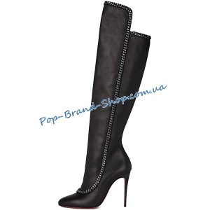 /3004-17934-thickbox/black-christian-louboutin-corset-boots-leather.jpg