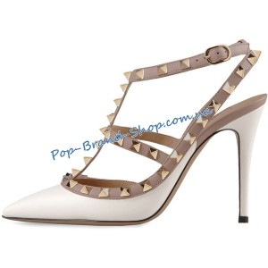 /3016-18043-thickbox/valentino-rockstud-pumps-white-and-beige-leather.jpg