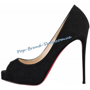 /3022-18060-thickbox/christian-louboutin-new-very-prive-pumps-black-suede.jpg