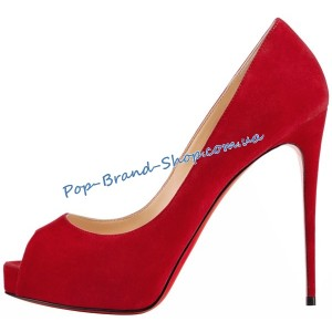 /3023-18064-thickbox/christian-louboutin-new-very-prive-pumps-red-suede.jpg
