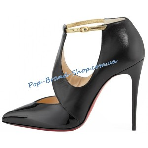 /3032-18120-thickbox/christian-louboutin-martina-black-leather.jpg