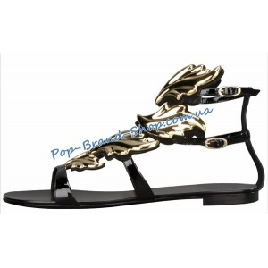 /3052-18568-thickbox/giuseppe-zanotti-winged-panel-gladiator-flat-sandals.jpg