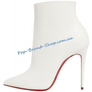 /3074-18869-thickbox/christian-louboutin-so-kate-100-ankle-boots-white-leather.jpg