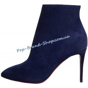 /3085-18894-thickbox/christian-louboutin-eloise-85-ankle-boots-dark-blue-suede.jpg