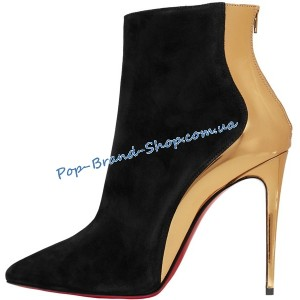 /3103-19257-thickbox/christian-louboutin-delicotte-100-ankle-boots-black-suede-and-golden.jpg