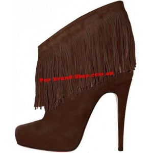/391-12470-thickbox/christian-louboutin-forever-tina-ankle-boots-brown-suede.jpg