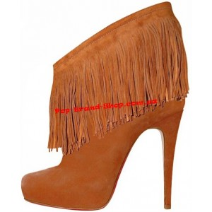 /393-12455-thickbox/christian-louboutin-forever-tina-ankle-boots-camel-suede.jpg