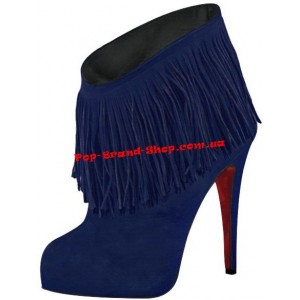 /399-12466-thickbox/christian-louboutin-forever-tina-ankle-boots-dark-blue-suede.jpg