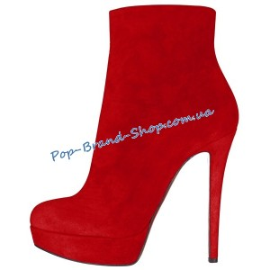 /435-15980-thickbox/christian-louboutin-bianca-ankle-boots-red-suede.jpg