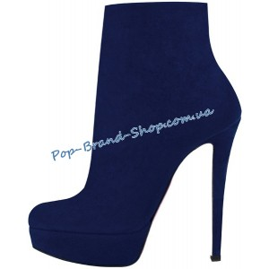 /439-15963-thickbox/christian-louboutin-bianca-ankle-boots-dark-blue-suede.jpg