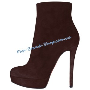 /440-15976-thickbox/christian-louboutin-bianca-ankle-boots-brown-suede.jpg