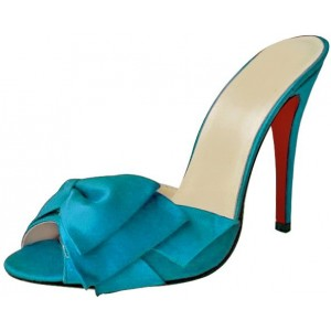 /488-11994-thickbox/christian-louboutin-bow-t-dorcet-slides-turq-satin.jpg