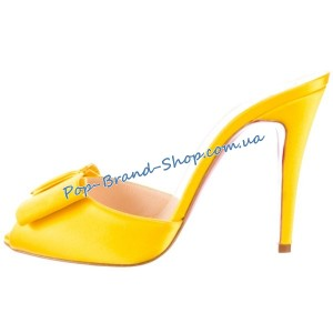 /545-17170-thickbox/christian-louboutin-jolie-noeud-slides-yellow-satin.jpg