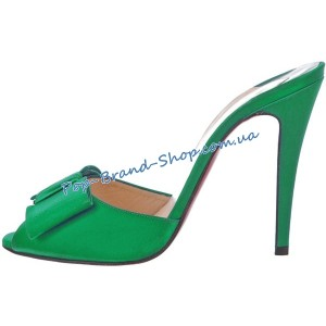 /548-17181-thickbox/christian-louboutin-jolie-noeud-slides-green-satin.jpg