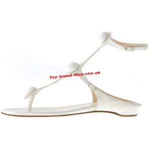 /634-3208-thickbox/christian-louboutin-spartenvol-flat-sandals-white-leather.jpg