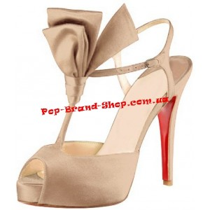 /650-13043-thickbox/christian-louboutin-ernesta-t-strap-sandals-beige-satin.jpg