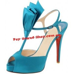 /652-10831-thickbox/christian-louboutin-ernesta-t-strap-sandals-turq-satin.jpg