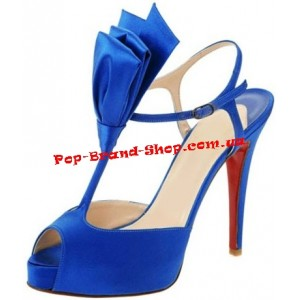 /654-10829-thickbox/christian-louboutin-ernesta-t-strap-sandals-blue-satin.jpg