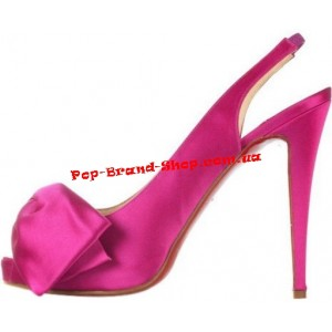/667-10462-thickbox/christian-louboutin-very-noeud-fuxia-satin-slingbacks.jpg