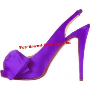 /670-9513-thickbox/christian-louboutin-very-noeud-purple-satin-slingbacks.jpg