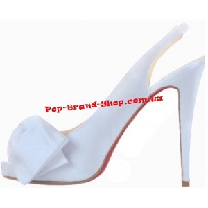 /672-10466-thickbox/christian-louboutin-very-noeud-white-satin-slingbacks.jpg