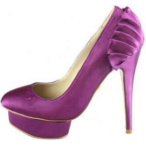 /916-5286-thickbox/charlotte-olympia-paloma-pumps-purple-satin.jpg