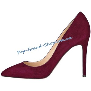 /934-18852-thickbox/christian-louboutin-pigalle-100-pumps-wine-suede.jpg